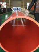 新型隧道逃生管价格,贵州超高分子聚乙烯隧道逃生管