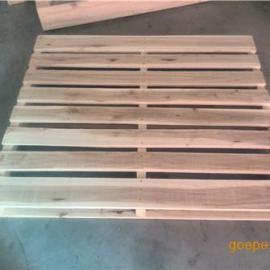 胶南化工木托盘
