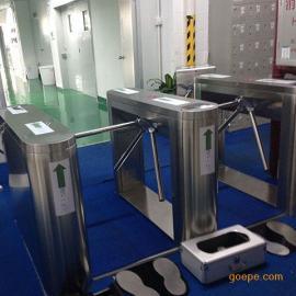 航天实验室esd防静电门禁系统制造商刷卡通行厂家直销