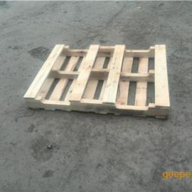 寿光实木托盘木托盘
