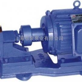 KCB型�X�式�油泵