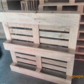 淄博化工木托盘