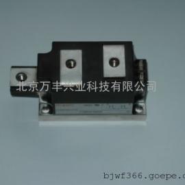 英飞凌可控硅TT18N12 18A/1200V/2U