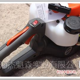 富世华绿篱机226HD60S 双刃绿篱机 修剪机 富士华上海总代理