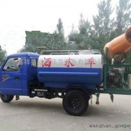 东风洒水车厂家8吨洒水车厂家东风5吨洒水车价格多利卡洒水车