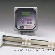 禾威WALCHEM WCU410镀铜/蚀铜自动添加控制器