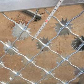 辽宁地暖钢丝焊接网-镀锌焊接菱形网片-围挡防护网厂家批发