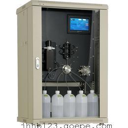 供应多种重金属在线水质监测仪RQ-IV型COD在线监测仪