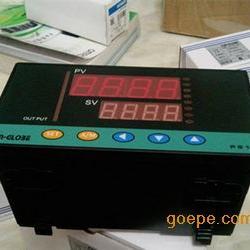 万兴鸿电子数字温控器P907-101-010-000数字温度
