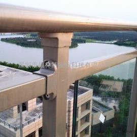 广东省哪里有生产阳台护栏的厂家