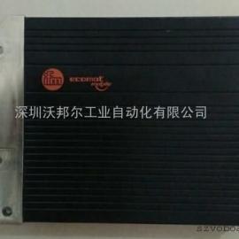 CR0020易福�TIFM控制器
