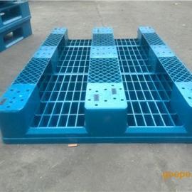 青州周转塑料托盘