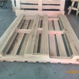 青州胶合板木托盘