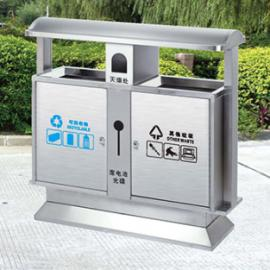垃圾桶/南京垃圾桶�S家/不�P�垃圾桶SDF-010