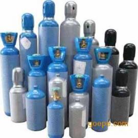 供甘肃工业氧气瓶和兰州氧气瓶