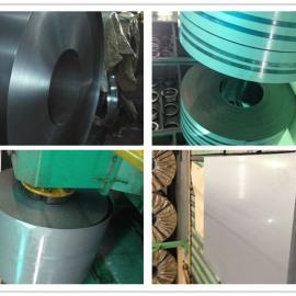 QSTE550TM-qste500tm-酸洗板卷