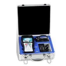 手持式多功能食品安全检测仪atp-1