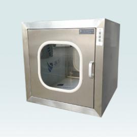 伟峰净化 不锈钢传递窗 传递窗 机械传递窗