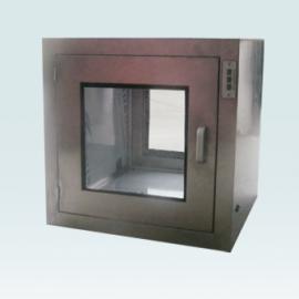 伟峰 传递柜 传递箱 传递窗厂 电子联锁传递窗