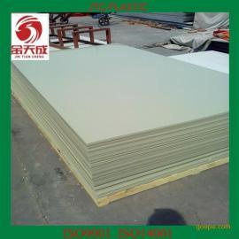 山西地区环保设备专用pp米灰板 pp硬板 pp塑料板
