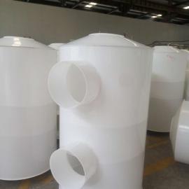 河北地区农厕改造专用pp板环保pp板 耐用pp板