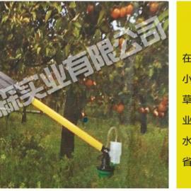 背负式超低容量喷雾器 消杀防疫 园林施肥喷药机