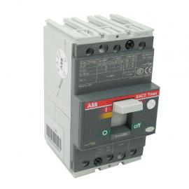 ABB低压断路器广州ABB分销商ABB断路器总代理商