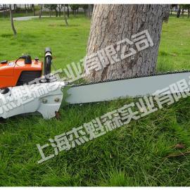 德国斯蒂尔MS780油锯导板、1.2米油锯导板、油锯导板