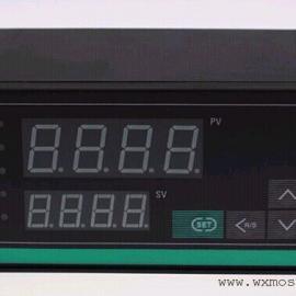 智能温控仪 温控器