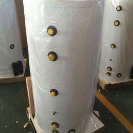 150L 200L 300L 顶出/侧出水热水储水罐配套博世威能菲斯曼等品牌