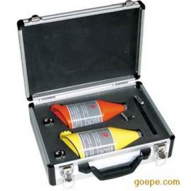SHX-2000YIII无线高压核相器