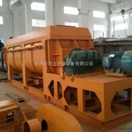污泥浆干燥机,污泥浆烘干机