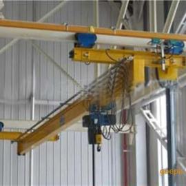 LD单梁起重机直销、LX单梁悬挂起重机、锦州起重机厂家提供