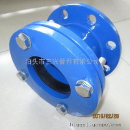 C2伸缩速甲用于管道抢修器材