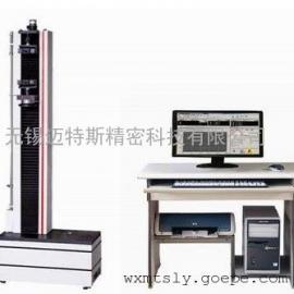 无锡拉力试验机 无锡万能试验机 无锡电子控制万能试验机