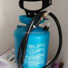 美国进口哈逊hudson714211插秧机 4升L手动储压式耐酸碱插秧机