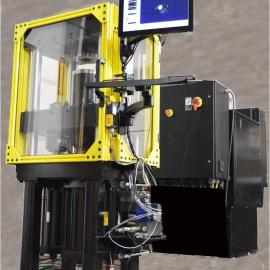 Interlaken成形试验系统