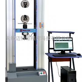 MTS CMT5000微机控制电子万能试验机