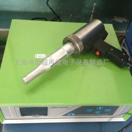 28K超�波焊接�C,28K超�波�c焊�C,塑焊�C