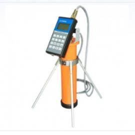 便携式γ能谱仪AT6101