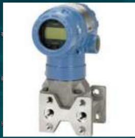 罗斯蒙特2051CD差压变送器