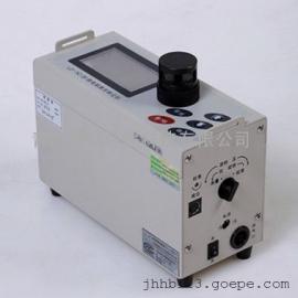 供应南方南京粉尘检测仪LD-5C微电脑激光粉尘仪厂家直销
