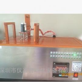 温度保险丝测试仪、温度开关测试仪