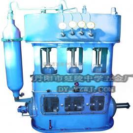 氧气压缩机/制氧机/压缩氧气、氮气、氩气灌充钢瓶