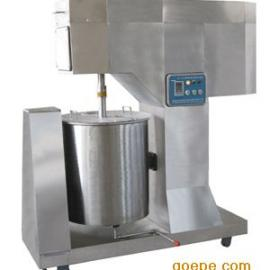 变频打浆机诸城市昊昌食品机械厂特价供用
