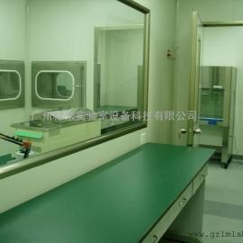 恒温恒湿实验室-承包公司