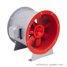 东营正压送风口厂家、东营电动多叶送风口厂家、东营多叶送风口厂