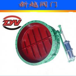 供应 D341W-1C 非标蝶阀 烟道通风蝶阀 耐磨蝶阀