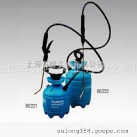 特塑储压型喷雾器65221 65222 65223美国哈逊hudson手动喷雾器