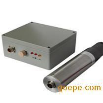 南京曼特内思 管道检测系统TVS-6000管道声纳